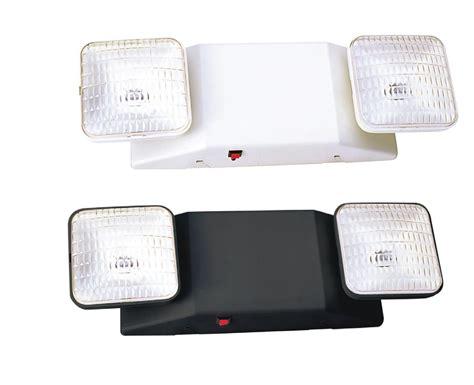 emergency light for home use emergency flood lights bocawebcam com