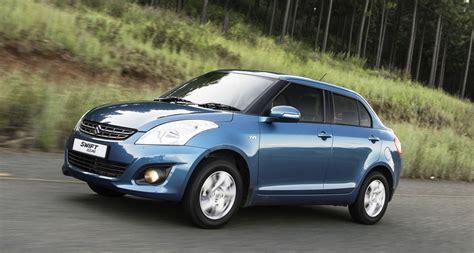 Maruti Suzuki Amaze Price Comparing Between Honda Amaze Hyundai Xcent And Maruti