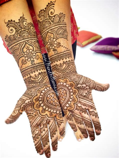 henna design by x intricate henna design i will strive to beable to do by