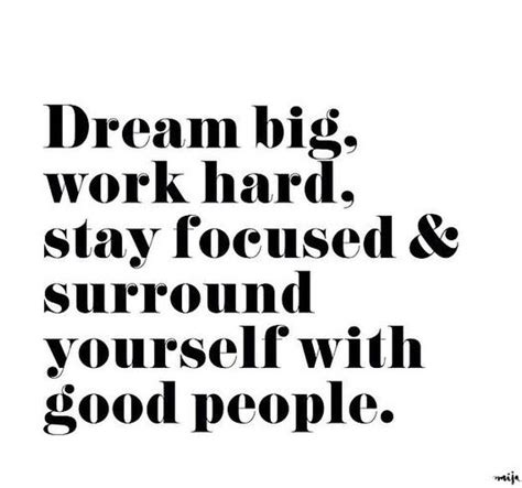 the big midweek life wednesday motivational quotes for work quotesgram