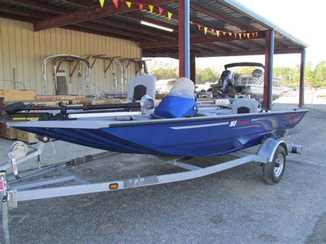 aluminum bass boats for sale in mississippi alumacraft 165 prowler boats for sale in mississippi