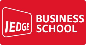 Delaware Business Analytics Mba by Iedge Business School
