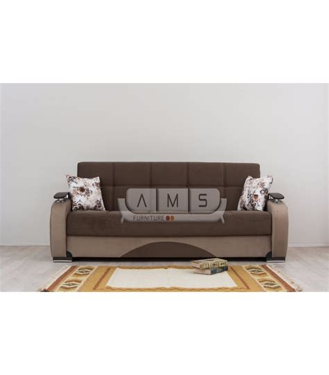 fabric sofa bed with storage 3 seater fabric sofa bed with storage