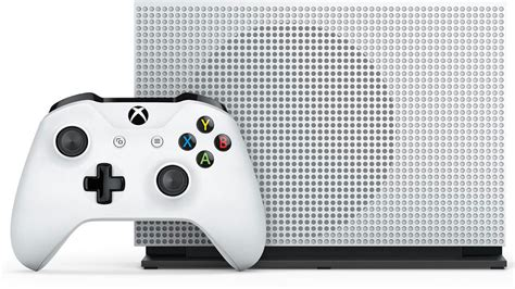 console by microsoft what is xbox one s all your questions about microsoft s