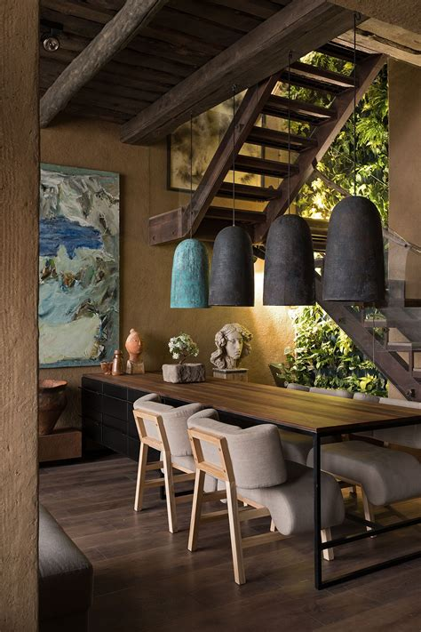 wabi sabi interior   ultimate trend   shake