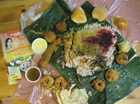 tamil cuisine spice city toronto tasty tamil treats