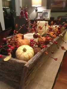 Fall Centerpieces For Dining Table 25 Best Ideas About Fall Table Centerpieces On Fall Table Centerpieces And