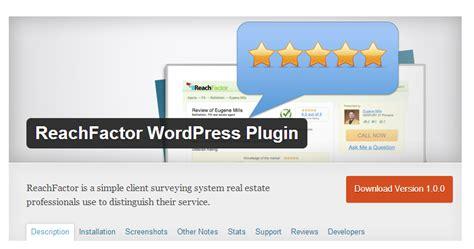 wordpress page template editor plugin wordpress page