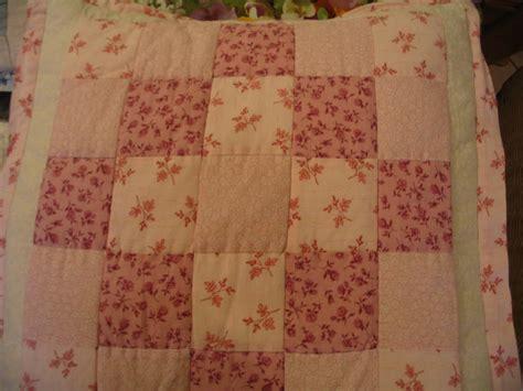 cuscini patchwork vivere in cuscini patchwork