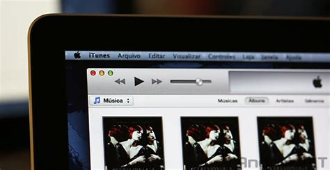 itunes login android apple may make itunes app service for android androidpit