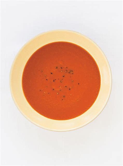 cr 195 168 me de carottes de ma grand m 195 168 re facile recette