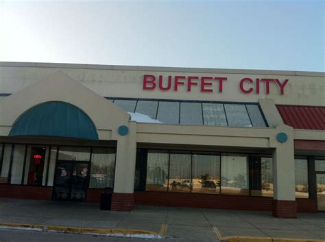 Buffet City Buffet City Dudefoods Com