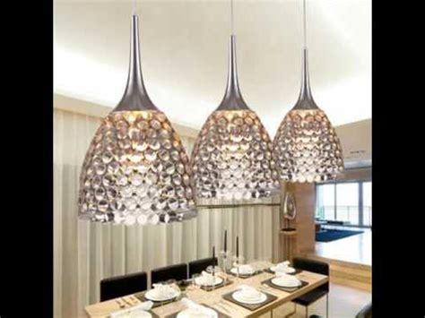 modern light pendants modern led pendant light modern pendant lights