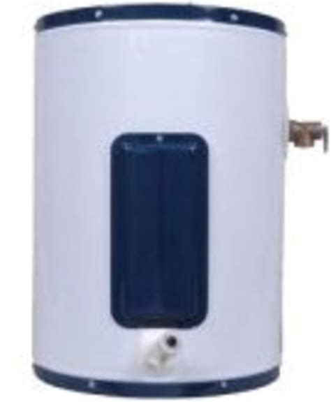 plumbing gt water heaters 20 gallon electric mobile home