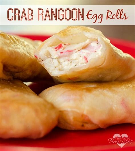 25 best ideas about egg roll wrappers on pinterest easy egg roll recipe egg roll sauce and