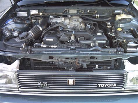how do cars engines work 1992 toyota cressida on board diagnostic system uzx73 1985 toyota cressida specs photos modification info at cardomain