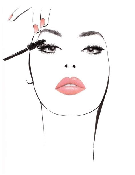 makeup wallpaper pinterest pin by chelsea coe on make up pinterest wallpaper