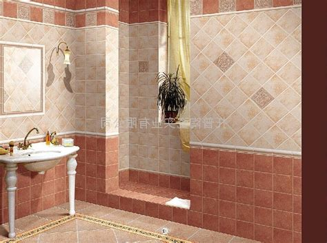 1000 Ideas About Modern Bathrooms Modern Bathroom Wall Tile Patterns Ideas For Small Space