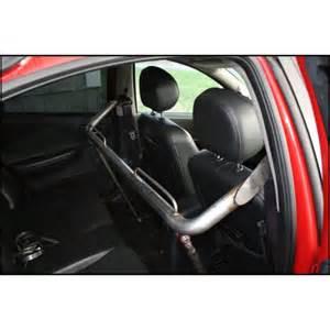 cipher seat belt harness bar scion frs subaru brz 2013 2014 2015 2016 cpa5004hb bk