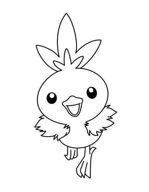 pokemon coloring pages torchic pokemon mudkip coloring pages images pokemon images