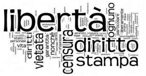 frasi famose sulla libert 224 frasi liberta frasi sulla libert citazioni di libert