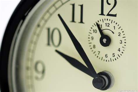 el tiempo nos parece transcurrir m 225 s lento en diferentes situaciones 161 no sabes nada
