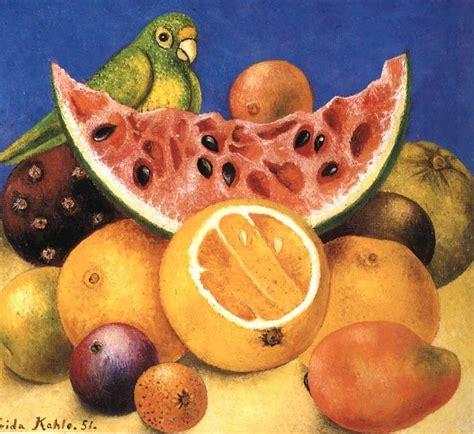 frida kahlo childhood biography ses œuvres frida kahlo