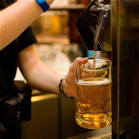 grifo en aleman grifos de cerveza algo que no debe faltar en tu bar