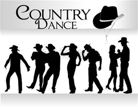 best country dance music video country dance country girl pinterest