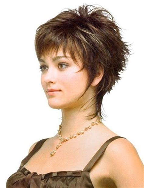 Short Haircuts For Women Over 35 | 35 summer hairstyles for short hair for women summer