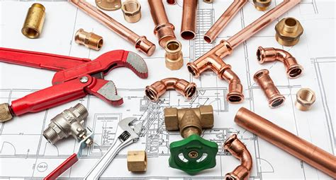 T And S Plumbing by Why Is Plumbing So Expensive W Gamble Plumbing