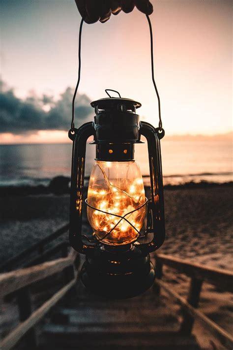 best lighting west palm beach 1806 best beauty inspiration images on pinterest