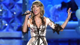 taylor swift albums ranked reddit taylor swift s best songs ranking her 50 greatest tracks