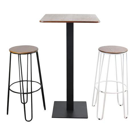 Stools And Tables by Bar Stools And Table Thetastingroomnyc