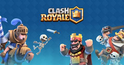 download game android mod terpopuler game online android terpopuler terbaru lengkap full gambar