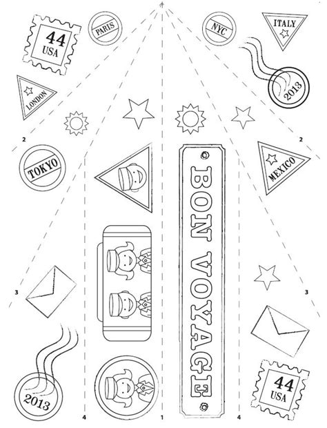coloring pages of paper airplanes 1000 images about coloring pages on pinterest halloween