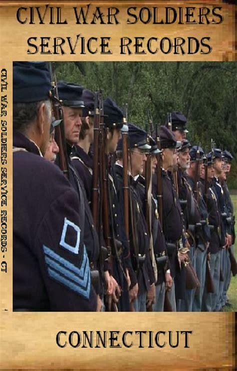 California Civil Search Research Your Civil War Ancestor Union Civil War Soldiers Service Records
