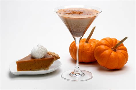 martini rumchata rumchata pumpkin pie martini vodka cocktail recipe