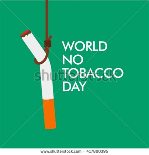 say no day image gallery no chewing tobacco