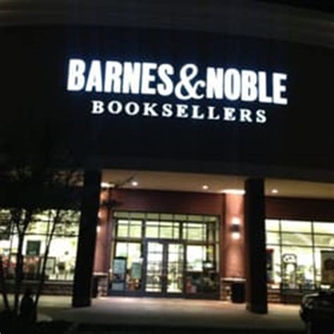 Barnes And Noble Collierville Tn barnes noble booksellers 14 photos 10 reviews