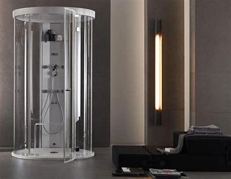 cabine doccia albatros casa immobiliare accessori cabine doccia albatros