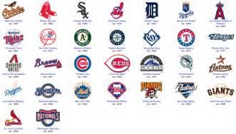 baseball teams major league baseball logo major league baseball logo major league baseball photos major