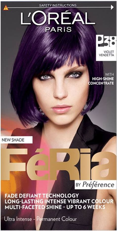 feria hair color purple 25 b 228 sta feria hair color id 233 erna p 229 r 246 d h 229 rf 228 rg