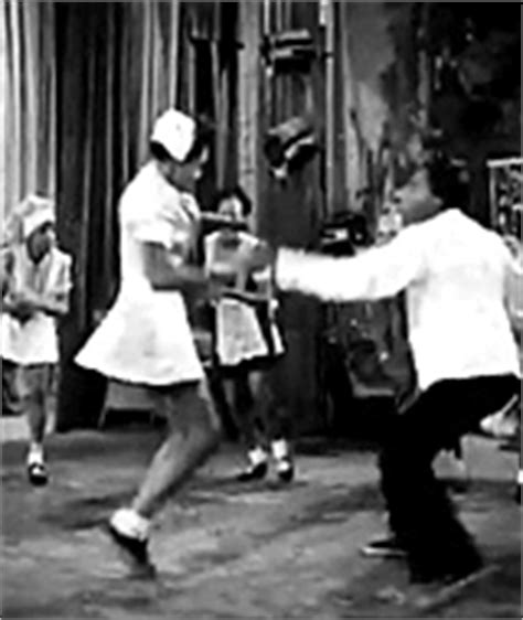 hellzapoppin swing dance scene gif film black and white vintage dance 40s al minns lindy