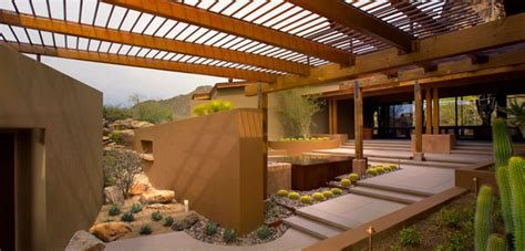 House Plans With Large Front Porch pergola add beauty to your backyard 171 bombay outdoors