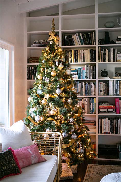 martha stewart pet safe christmas tree it s beginning to look a lot like sfgirlbybay