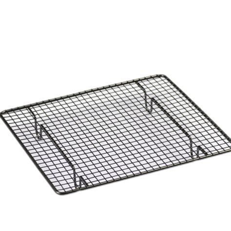 Wire Baking Rack For Oven by 2016 New Metal Nonstick Wire Baking Oven Bread Biscuits