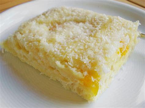buttermilch bananen kuchen buttermilch kokos kuchen rezepte chefkoch de