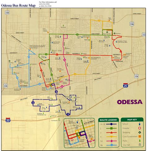 map of midland texas map of midland odessa texas pictures to pin on pinsdaddy