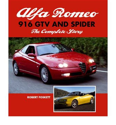online car repair manuals free 1992 alfa romeo spider electronic throttle control service manual auto manual 1992 alfa romeo spider speedometer cable service manual auto